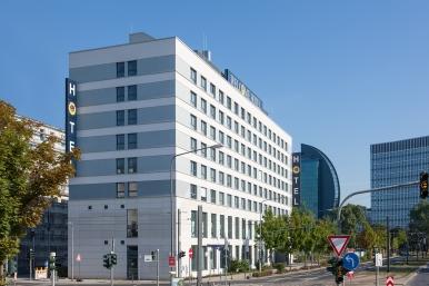 WH_Frankfurt_Aussen_1508