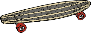 johnny-automatic-skateboard
