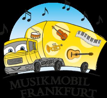 Musikmobil_Logo2016_rgb_wH