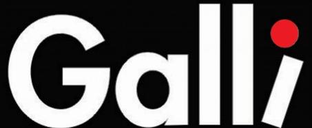 Galli2